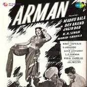 Arman Songs