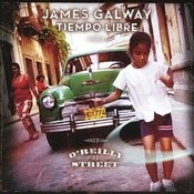 James Galway & Tiempo Libre: O'reilly Street Songs