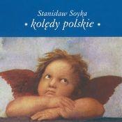 Koledy Polskie Songs