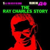 The Ray Charles Story, Volume One Songs