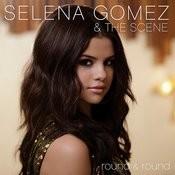 Round & Round Songs