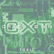 Toxic (Explicit Album Version) Song