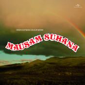 Mausam Suhana Songs