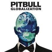 Globalization Songs