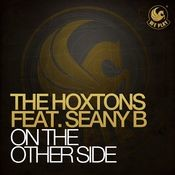On The Other Side (feat. Seany B.) Songs