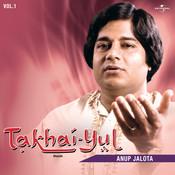 Takhai -Yul  Vol. 1 ( Live ) Songs