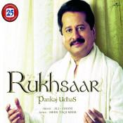 Rukhsaar Songs