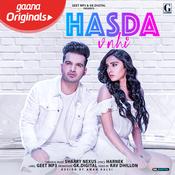 Hasda V Nai Songs