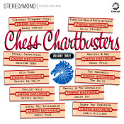 Chess Chartbusters Vol. 3 Songs