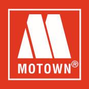 Motown Celebrates Black History Motown Hits Songs
