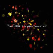 A Hundred Million Suns Songs