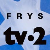 Frys Songs