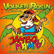 Jambo Mambo Songs