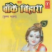 Jai Banke Bihari Songs