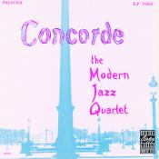 The Artistry Of The Modern Jazz Quartet Songs