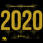 2020 (Create the Life You Deserve) Songs