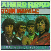 A Hard Road Songs