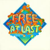 Free At Last Songs