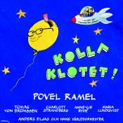 Kolla Klotet! Songs