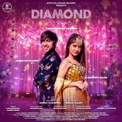 Diamond Ring Songs
