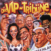 V.I.P. Tribüne Songs