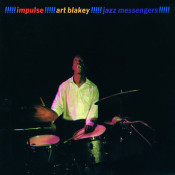 Art Blakey & The Jazz Messengers Songs