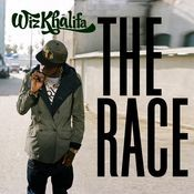 The Race Songs