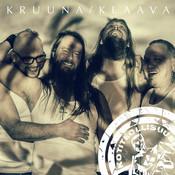 Kruuna/klaava Songs