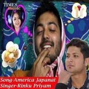 America Japanat Songs