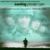Saving Private Ryan Songs