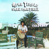 Afro Temple Songs