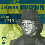 The Singles Vol 8 1972 1973 Songs