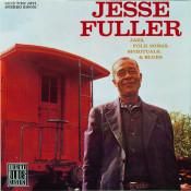 Jazz Folk Songs Spirituals Songs