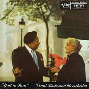 April In Paris Songs