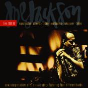 Joe Jackson Live 1980 1986 Songs
