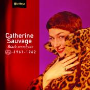 Heritage Black Trombone Philips 1961 1962 Songs