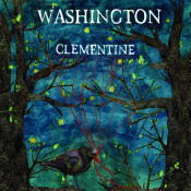 Clementine Songs