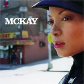 McKay (International Version) Songs
