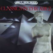 Classics In The Air 2 Songs