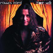 Tiger Walk Songs