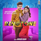 Ringtone Songs