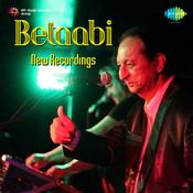 Betaabi (new Recordings) Songs
