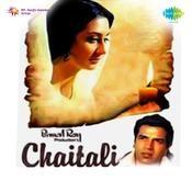 Chaitali Songs