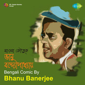Bengali Comic By Bhanu Banerjee Songs