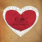 XOBC Songs