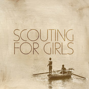 Scouting For Girls Songs