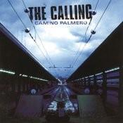 Camino Palmero Songs