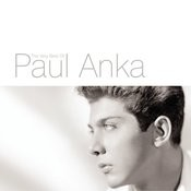 The Very Best Of Paul Anka Songs