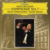 Bruckner: Symphony No.7 In E Major Songs
