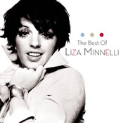 The Best Of Liza Minnelli Songs